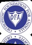 Vign_OFA-logo_Page-31